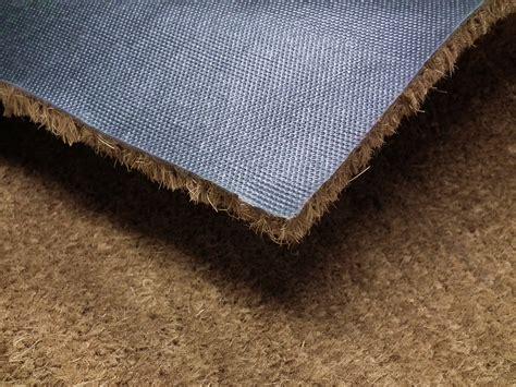 Coconut Matting by 40 X 60cm Coconut Plain Coir Mat Doormat Matting