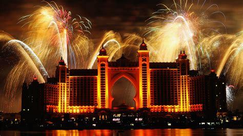 hotel nights dubai diwali bonus with palm atlantis point