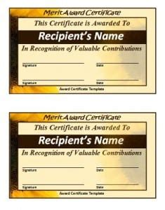award word template templates franklinfire co