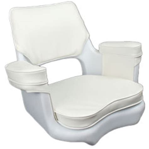 affordable boat cushions review 1sale todd cape cod seat with cushion affordable boat