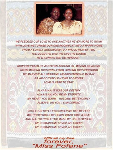 Wedding Anniversary Songs Mp3 by Tenth Anniversary Song By Song Legacy