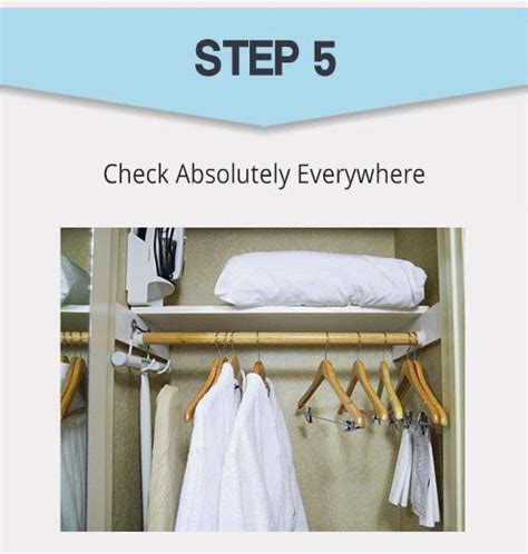 how to keep bugs out of your room how to check your hotel room for bed bugs bedding sets duvets covers bed linen