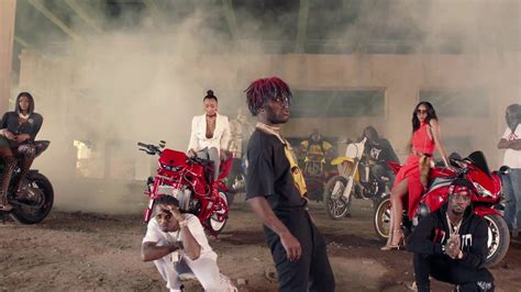 bad and boujee migos bad and boujee download