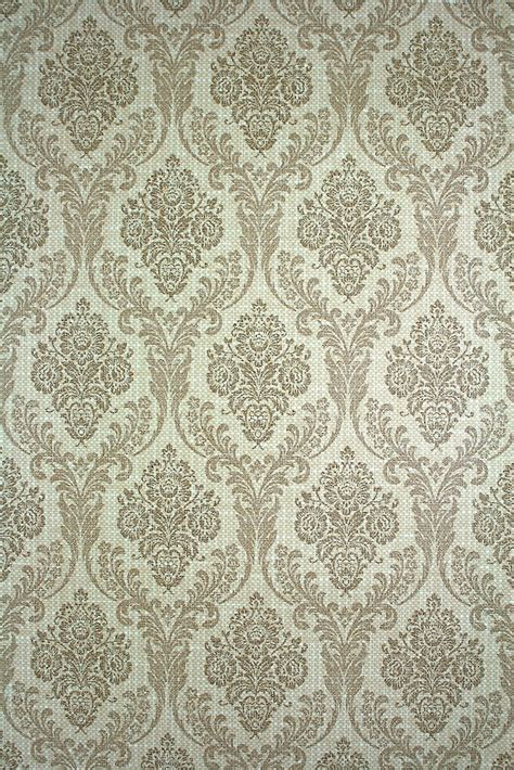 shabby chic style wallpaper shabby chic wallpaper