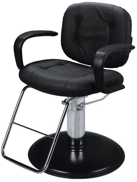 All Purpose Styling Chair by Eloquence All Purpose Styling Chair