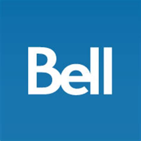 business bell canada