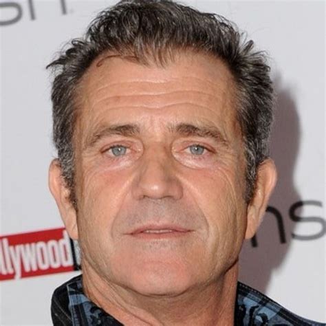 mel gibson mel gibson actor producer actor director biography