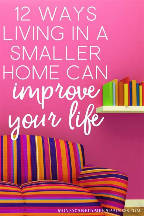 downsizing tips best 25 downsizing tips ideas on pinterest minimalist living tips purge before moving and
