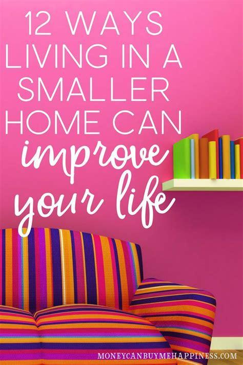 downsizing tips best 25 downsizing tips ideas on pinterest minimalist