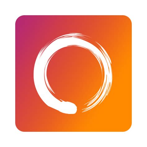 Mindbody Gift Cards - amazon com mindbody appstore for android