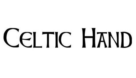 tattoo font generator irish tattoo art good celtic fonts for tattoos