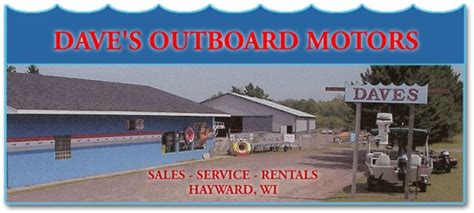 used boat motors in wisconsin used outboard motors wisconsin impremedia net