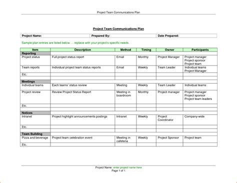 be project report sle 6 status report format bookletemplate org