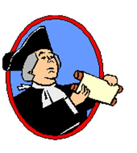 imagenes animadas de justicia gratis gifs animados de justicia animaciones de justicia