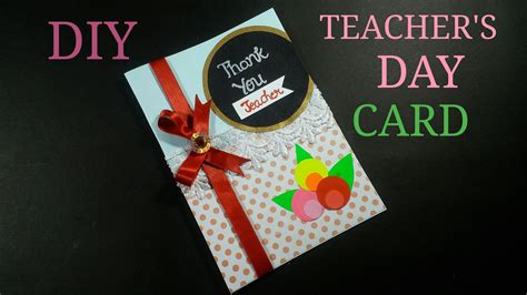 how to make day cards diy s day greeting card how to make cwm 8