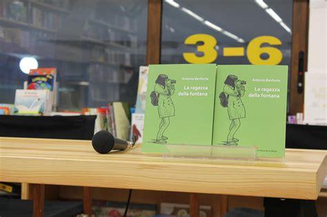 libreria raffaello libreria raffaello archivi antonio benforte