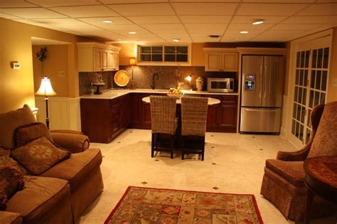 in law suite ideas mother in law suite mother in law suite design pictures