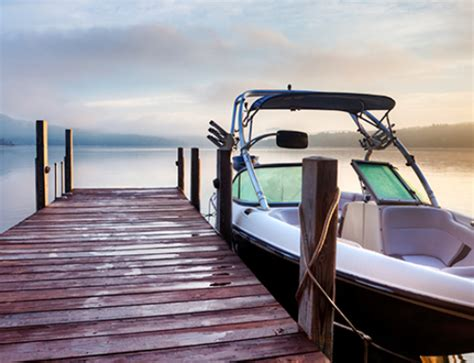 what does boat insurance cost 6 reasons to choose farmers insurance adkins insurance
