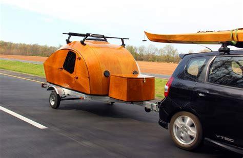 clc boats trailer 17 best images about clc teardrop trailer on pinterest