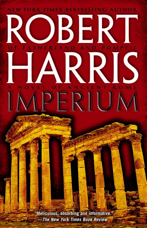 imperium books imperium book by robert harris official publisher page