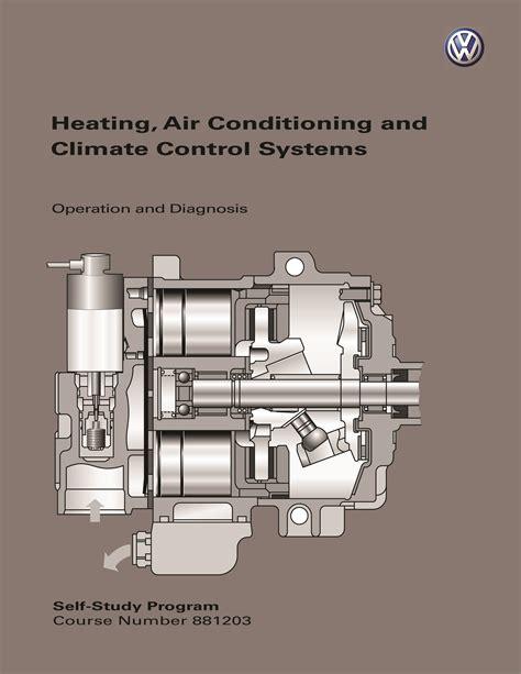 bureau d 騁ude froid industriel installation climatisation gainable emploie climatisation