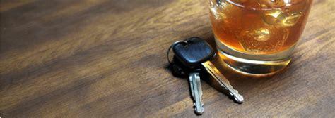 ab wann werden punkte gelöscht alkohol am steuer ab wann werden punkte f 228 llig