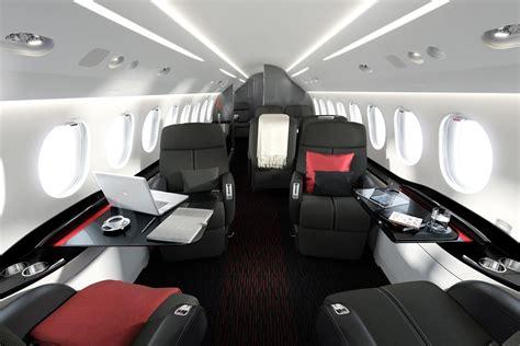 dassault falcon  private jet rental air charter service