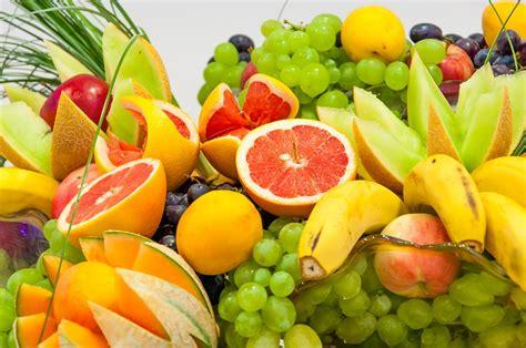 alimentazione bioenergetica come migliorare la propria alimentazione alimentazione