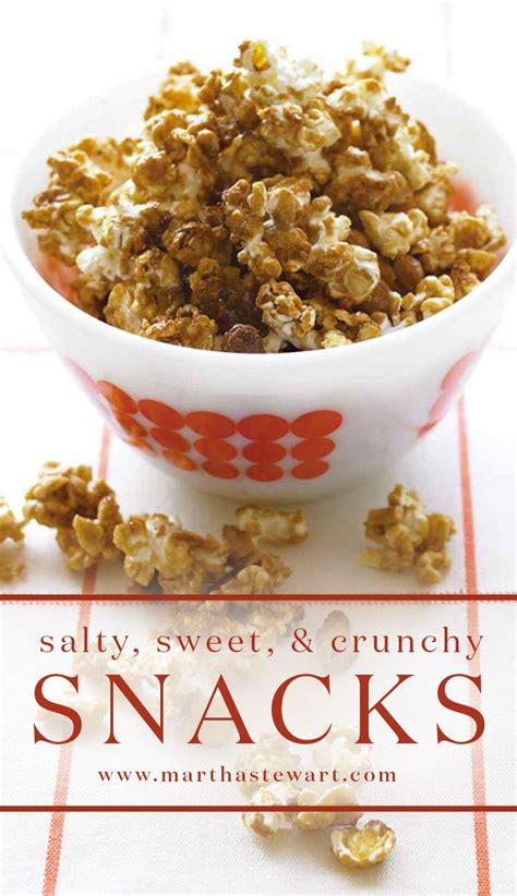 Crunchy And Tasty Salty Snacks by Salty Sweet And Crunchy Snacks Sweet The O Jays And
