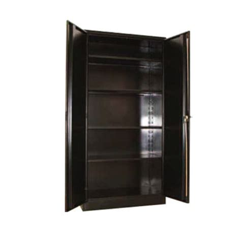 Adjustable Shelves For Kitchen Cabinets 6 X 3 Stationery Cupboard With Adjustable Shelves Arran Access
