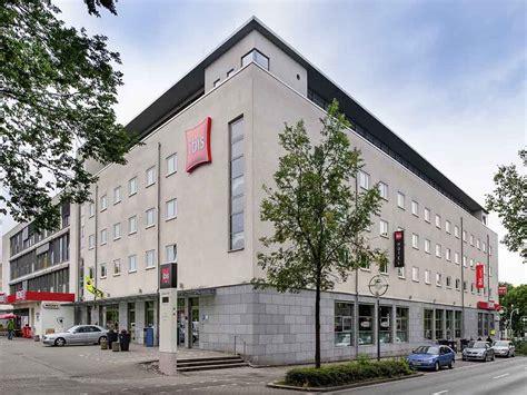 hotel inn express dortmund hotel ibis dortmund city book your hotel in dortmund now
