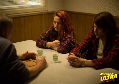 cinema 21 american ultra american ultra 2015 financial information