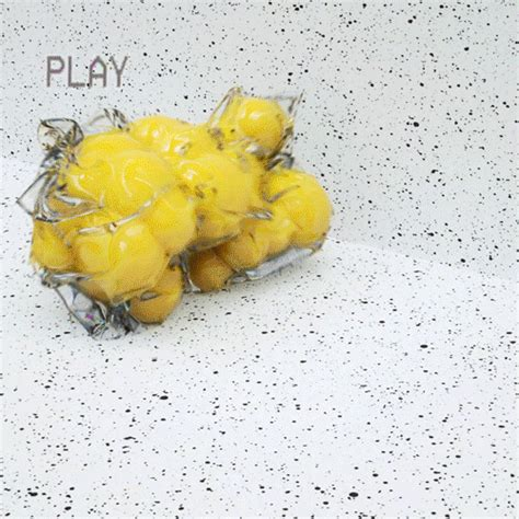 gif format picture download yellow cgi gif by ondrejzunka find share on giphy
