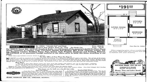 sears catalog homes floor plans sears catalog house plans 28 images sears and roebuck