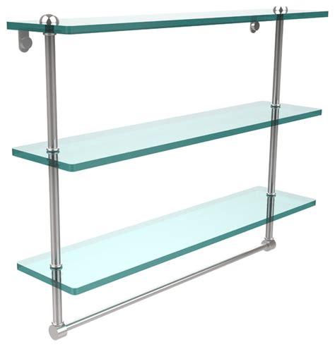 triple glass shelf bathroom triple glass shelf bathroom 28 images triple corner glass shelf polished brass