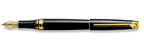 Transparent Pen pen png transparent free images png only