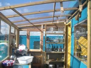 diy sunroom ideas for the house pinterest