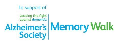 in pursuit of memory the fight against alzheimer s shortlisted for the royal society prize books wills probate team to take part in alzheimer s society