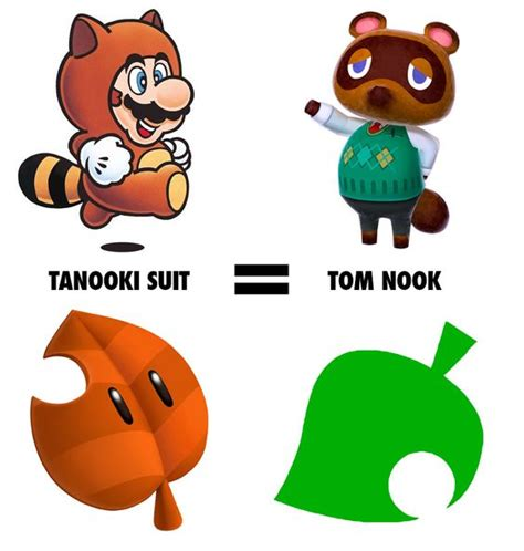 aclgttc cheats frisuren tom nook animal crossing wiki nooks suits and toms on pinterest