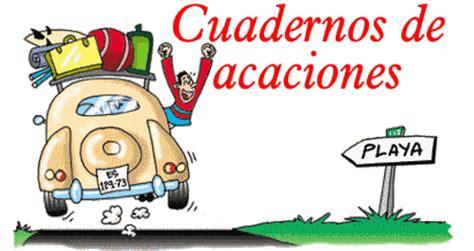cuaderno de vacaciones para super cuadenos para vacaciones de verano educaci 243 n primaria 1 186 2 186 y 3 186