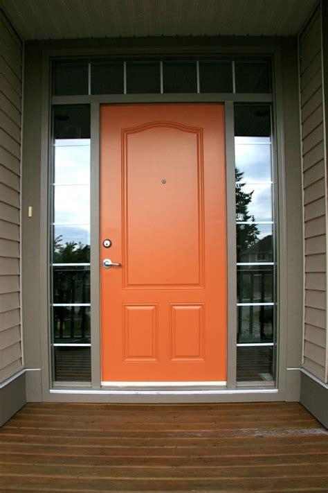 orange front door orange front door related keywords suggestions orange