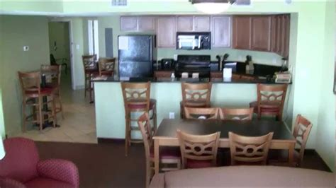 myrtle beach 3 bedroom condos 5 bedroom condos in myrtle 28 images condo sold at