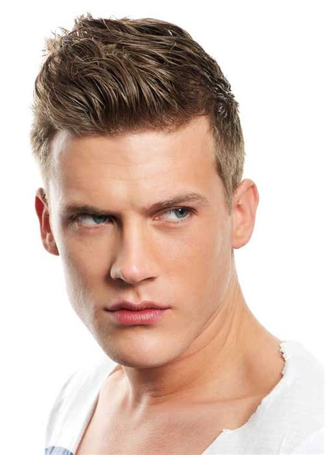 current hair styles for boys with hair 30 latest hair styles for men mens hairstyles 2017