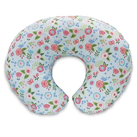 boppie pillow boppy water resistant protective cover