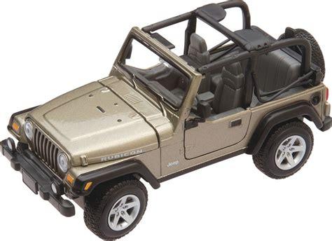 Jeep Wrangler Model Kit Maisto 39245khaki Maisto 174 1 27 Scale Jeep 174 Wrangler