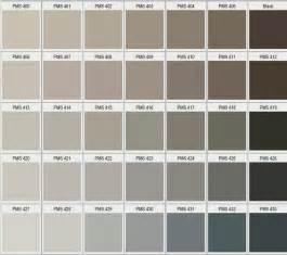 beige color meaning pantone tonos gris beige home d 233 cor on the walls