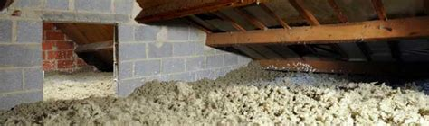 loft and roof insulation suppliers suppliers of loft insulation houses and appartments