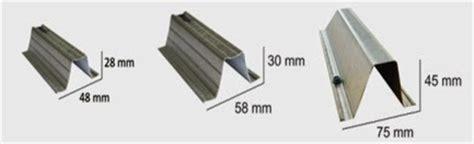 Reng Baja Ringan 0 45 rangka atap baja ringan baja ringan cahaya truss