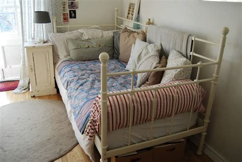 ikea hack daybed another tromsnes ikea daybed daybed bedroom pinterest