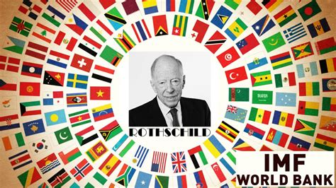 what banks do the rothschilds own complete list of rothschild owned and controlled banks